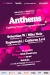 flyer_anthems